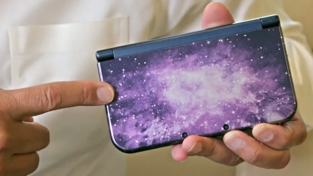 galaxy-style-new-nintendo-3ds-xl-coming-to-na-this-week_tdd6