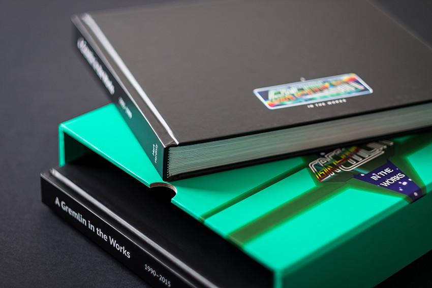 gremlin-box-01