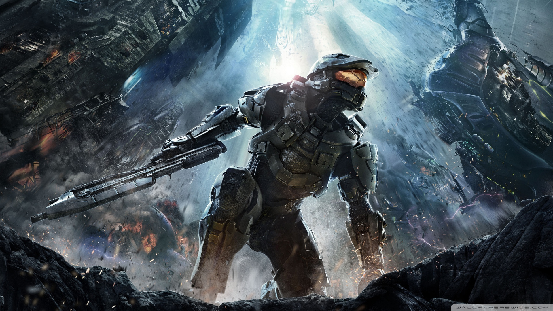 halo_4_2013-wallpaper-1920x1080