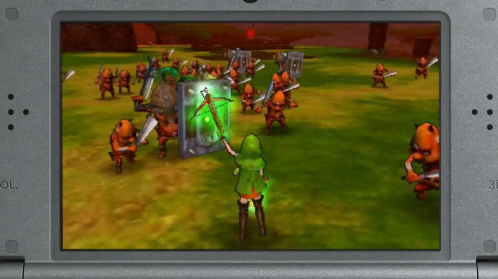 hyrule-warriors-legends-3ds-review-8
