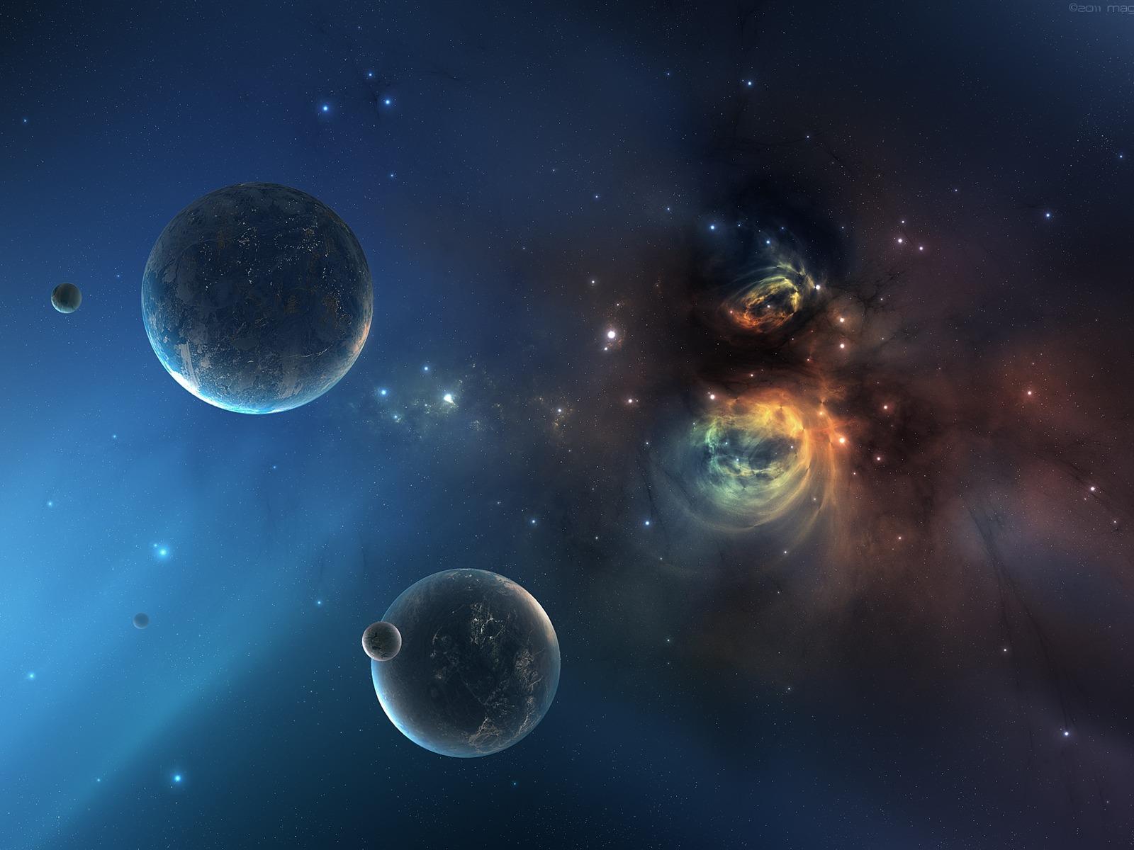 universe-wallpaper-3d-wallpaper-4