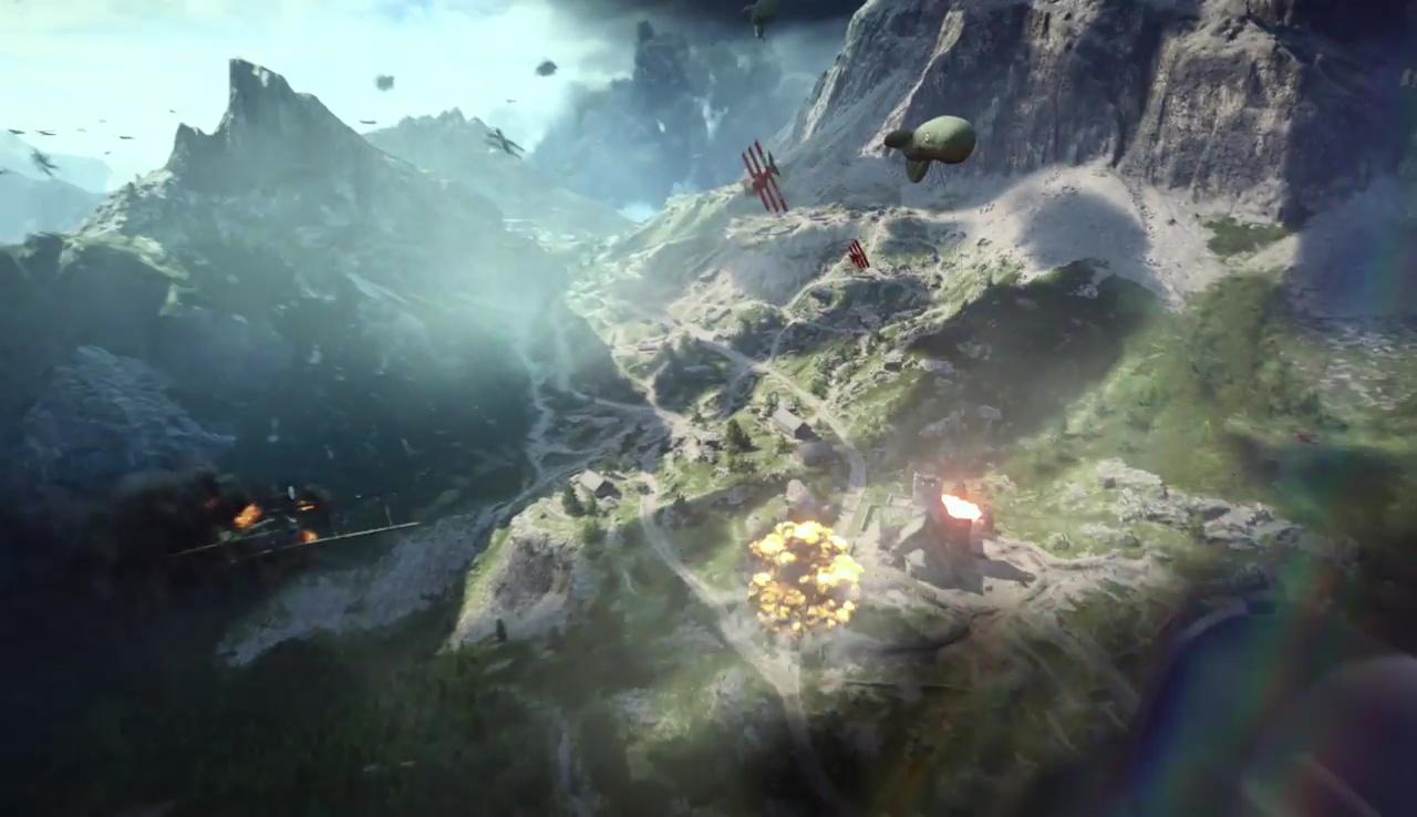 633-battlefield-5-screenshot-1462585663