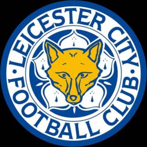 leicester-city-logo