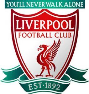 liverpool-fc-logo