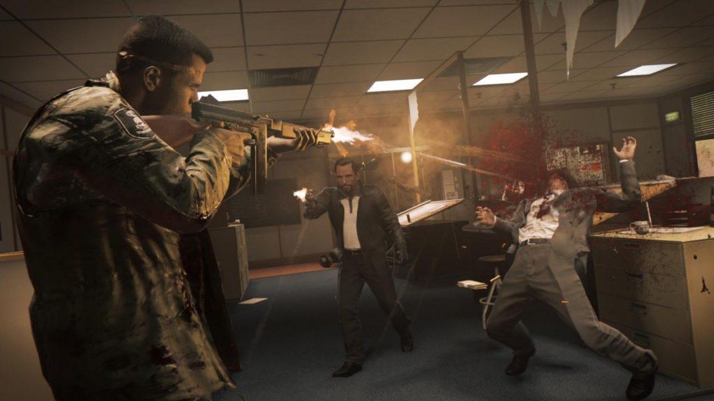 mafia-3-guns