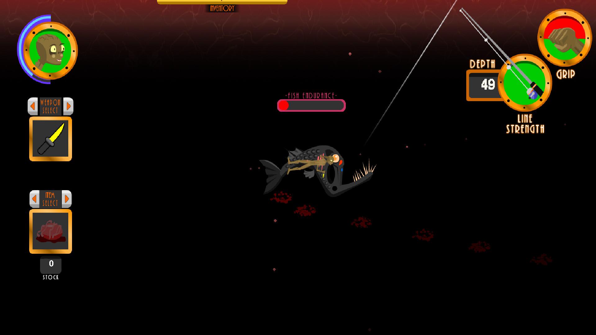 nightmare-fishing-tournament-02