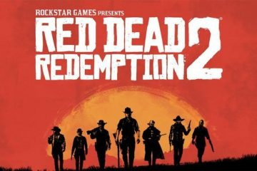 Rumour: Red Dead Redemption 2 Will Feature 3 Protagonists, Online Component Will Launch After Release