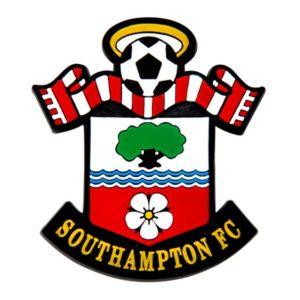 southampton-logo