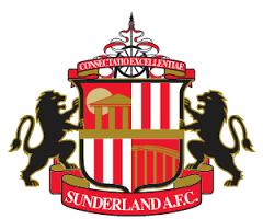 sunderland-afc-logo