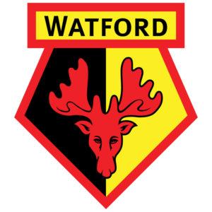 watford-logo