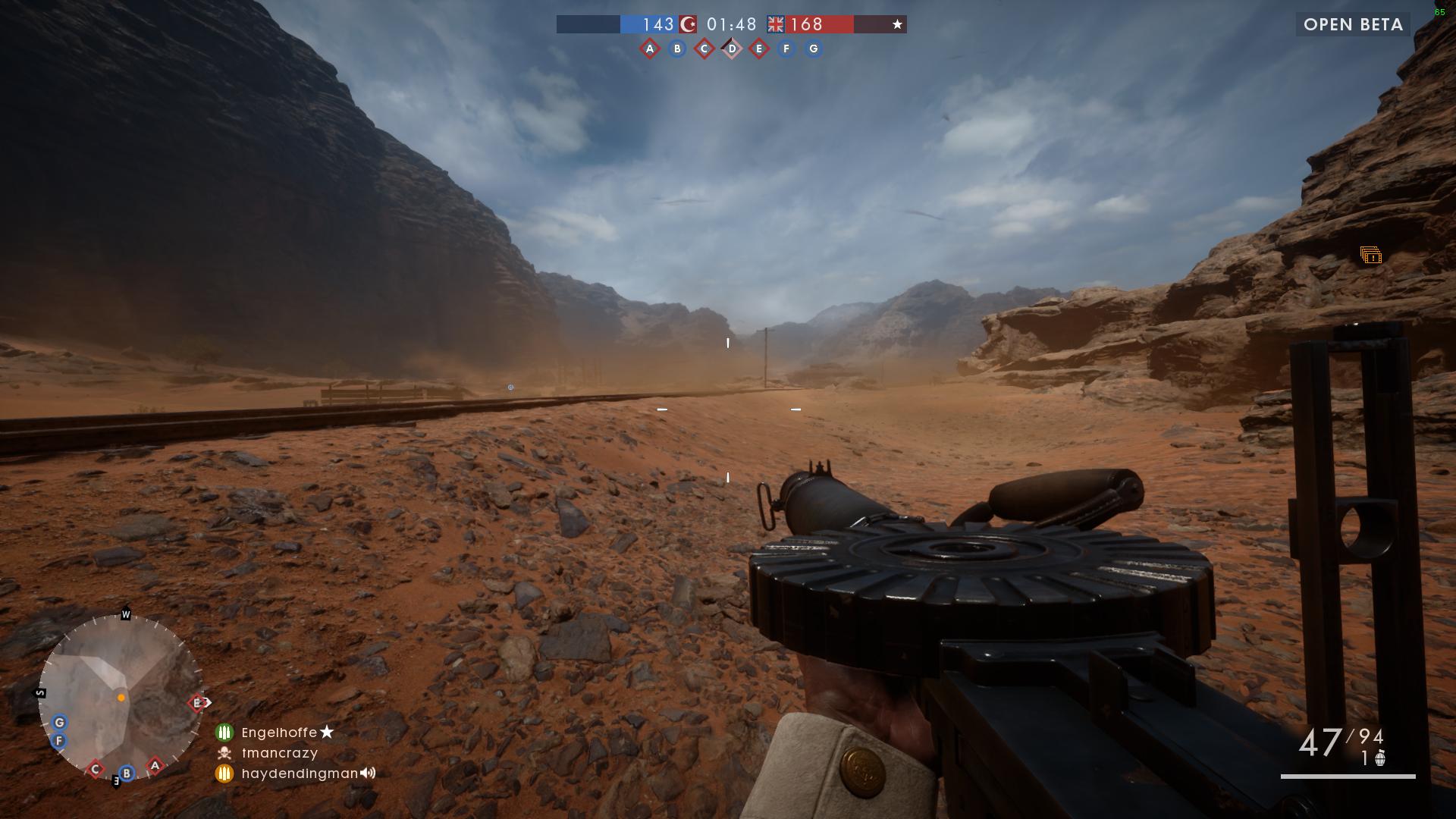 battlefield-1-open-beta-8_30_2016-4_43_31-pm-100680078-orig