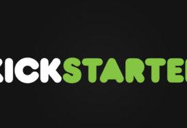 5 Current Kickstarter Games to Consider Backing