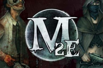 Malifaux 2nd Edition Starter Set Review