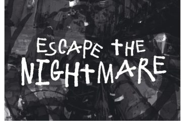 Escape the Nightmare Review