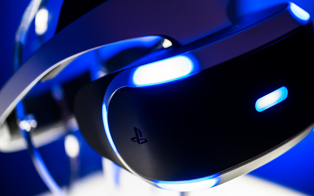 playstation-vr-2-1024x640
