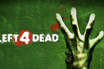 Left 4 Dead 3 – Can We Expect a 2017 Release?