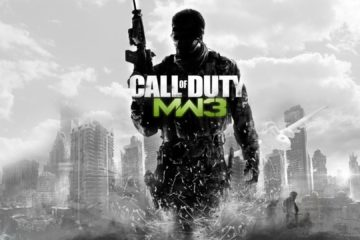 Will Modern Warfare 3 and Oblivion Be Available on Xbox One Via Backwards Compatibility Shortly?