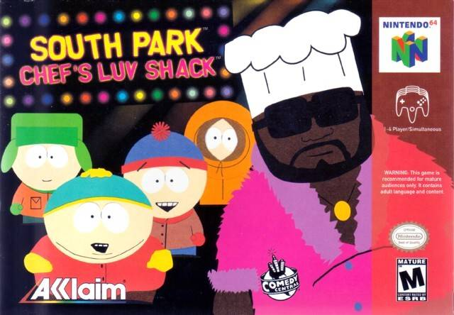 south-park-chefs-luv-shack-ii