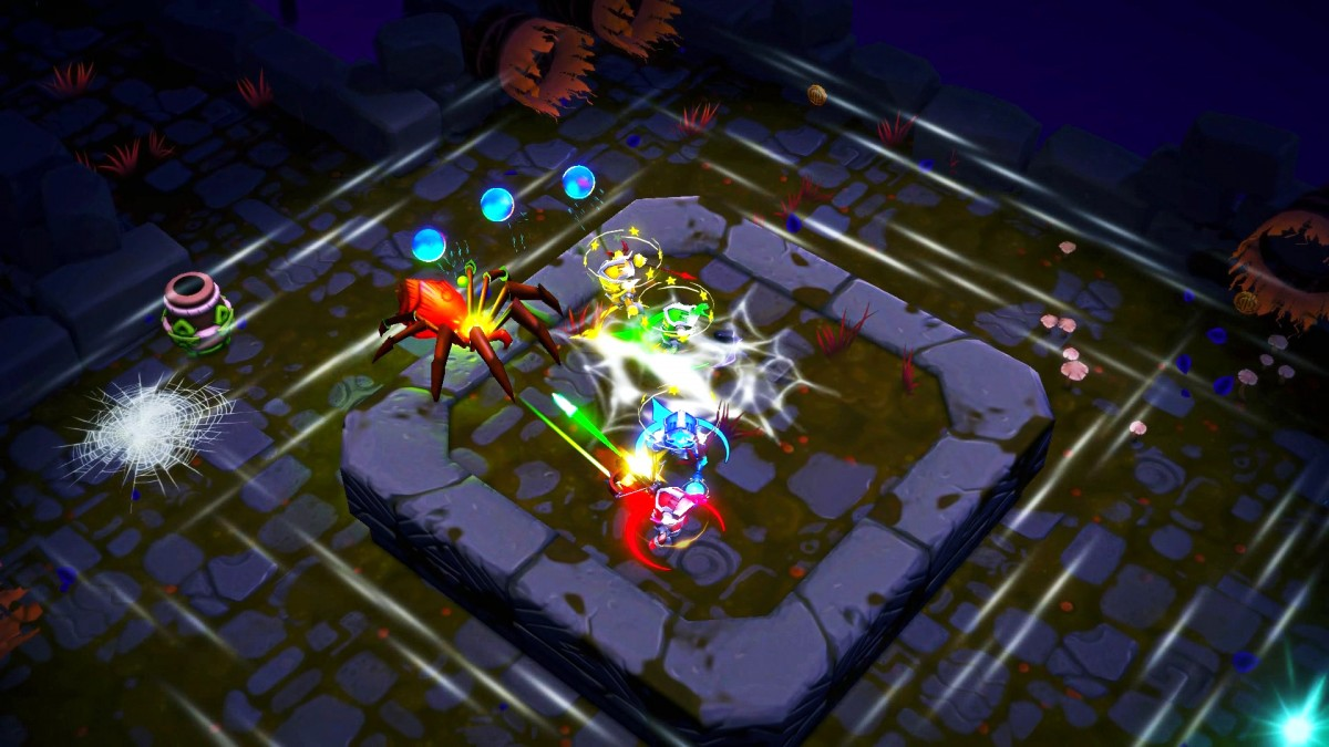 super_dungeon_bros_screenshot_bogheim_6-copy