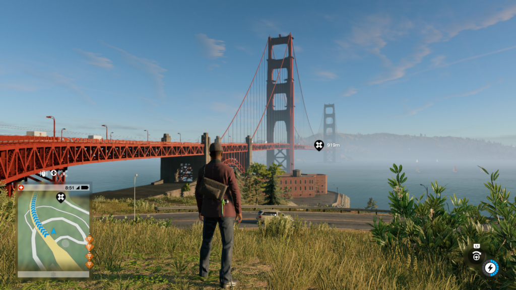 watch_dogs-2_20161126080447