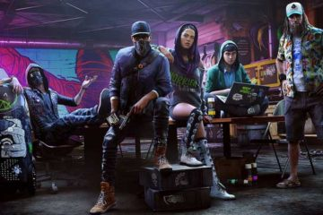 How to Get More Followers Quickly in Watch Dogs 2