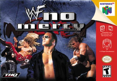 wwf-no-mercy-1