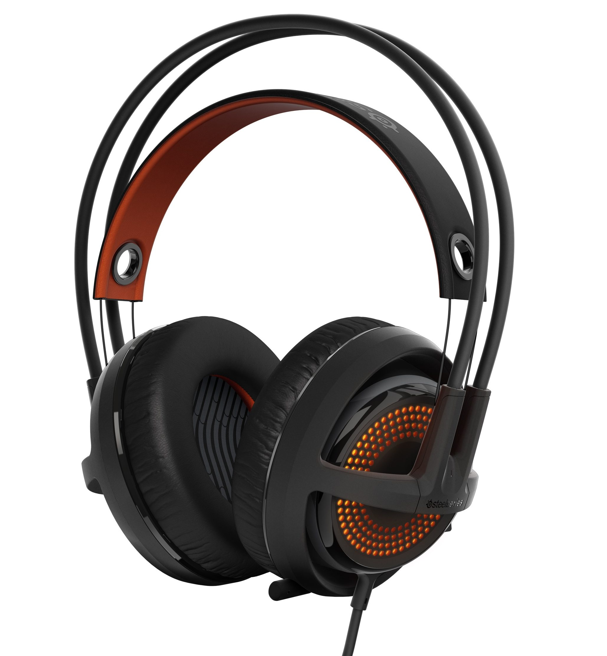 steelseries-siberia-350_2