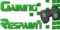 Gaming Respawn
