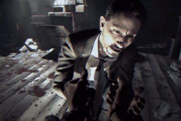 Resident Evil 7 Playable Teaser Finally on PC