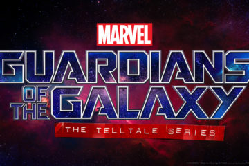 Marvel's Guardians of the Galaxy: The Telltale Series New Trailer Released