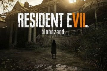 Capcom Believe Resident Evil 7 Will Sell 4 Million Copies on Day One