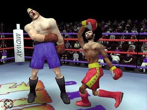 ready-2-rumble-boxing-ii