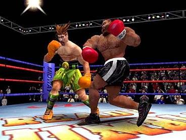 ready-2-rumble-boxing-iii