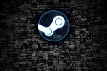Steam Is Down at Christmas Once Again Following Possible DDOS Attack