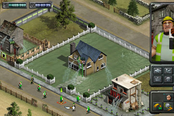 Demo Coming and Definite Release Date for Constructor HD