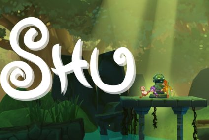 Shu Review