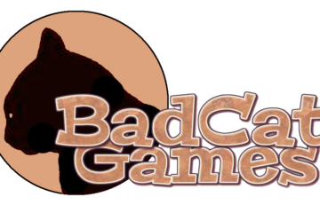 Interview With Board Game Developers, Bad Cat Games, About Origins, ElemenZ And More