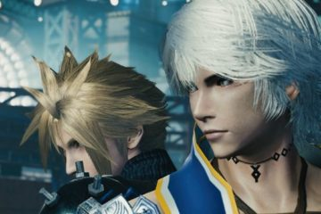 Selection of Campaigns Coming to Mobius Final Fantasy Including Final Fantasy 7 Remake for a Limited Time